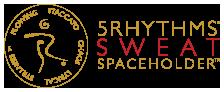 5 ritmi logo